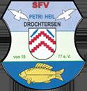 """Sportfischerverein """"Petri Heil"""" Drochtersen"""