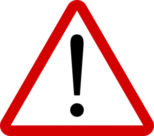 warning-146916_640