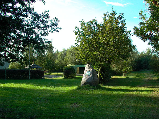 2003-pokalangeln-5331059880