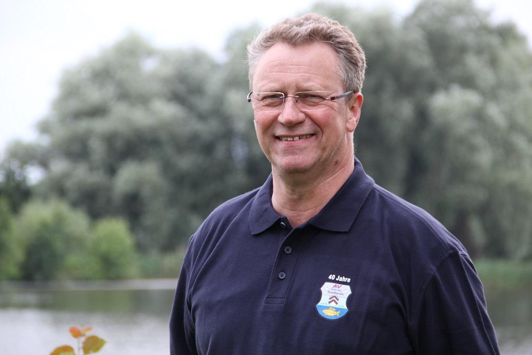 Udo von Allwörden20