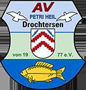 """Angelverein """"Petri Heil"""" Drochtersen"""