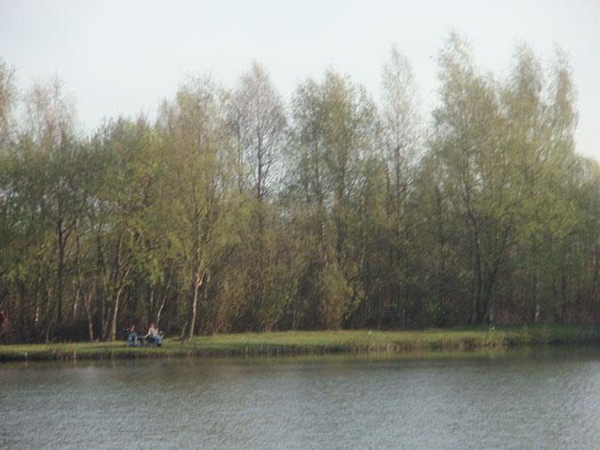 2007-anangeln-1786390454