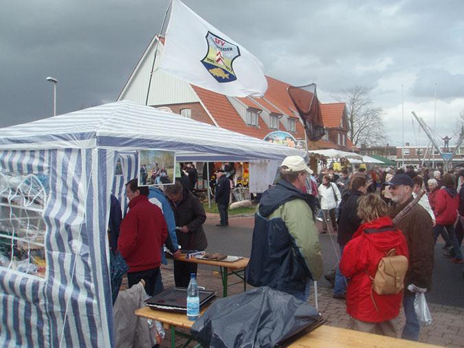 2008-bluetenfest-0573814691