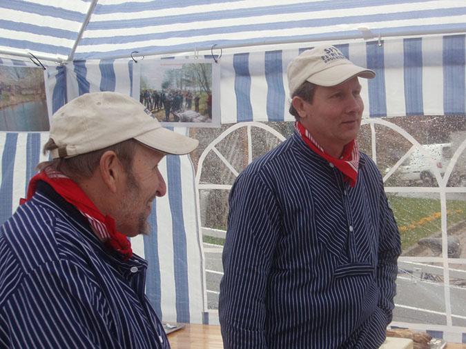 2008-bluetenfest-0908074593