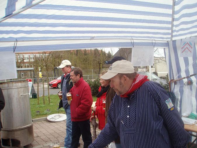 2008-bluetenfest-1084551591