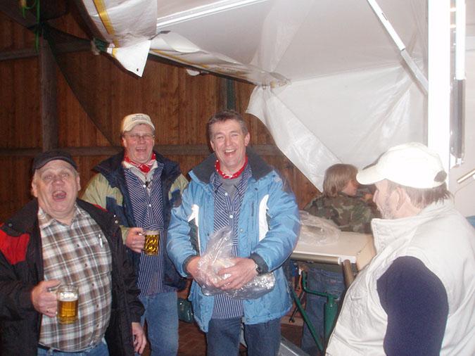 2008-bluetenfest-2650462668