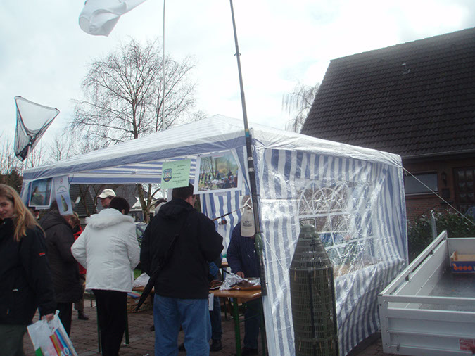 2008-bluetenfest-2708245529