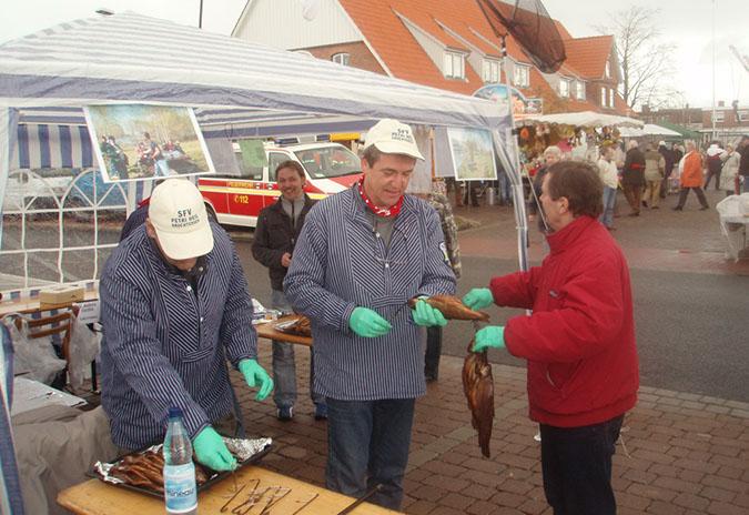2008-bluetenfest-2862190691