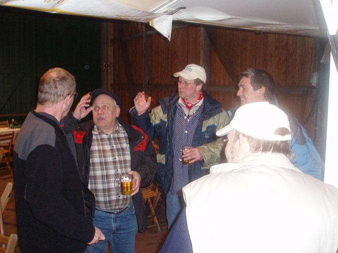 2008-bluetenfest-3078263169