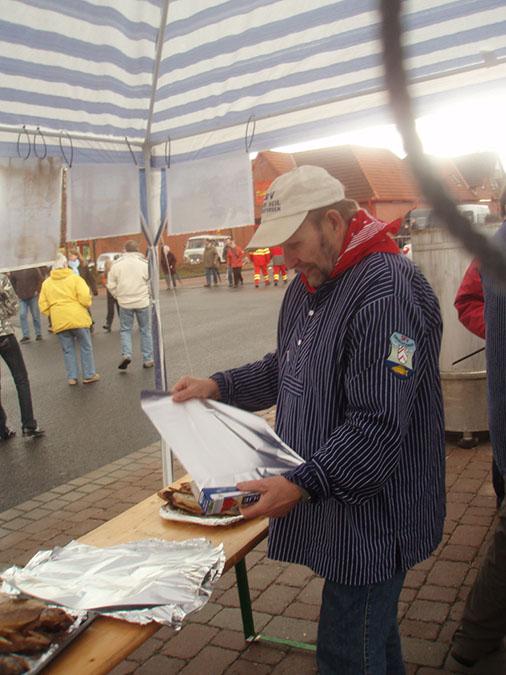 2008-bluetenfest-3654796849