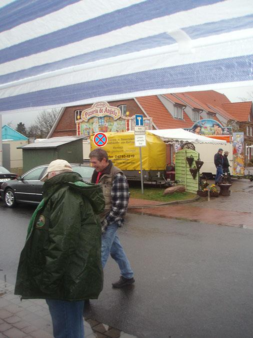 2008-bluetenfest-4765261919