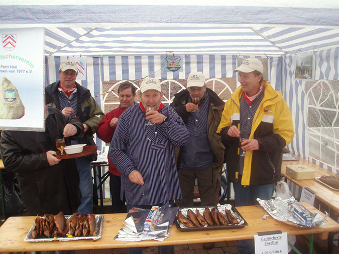 2008-bluetenfest-5785973663