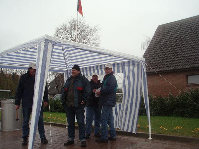 2008-bluetenfest-7378647428