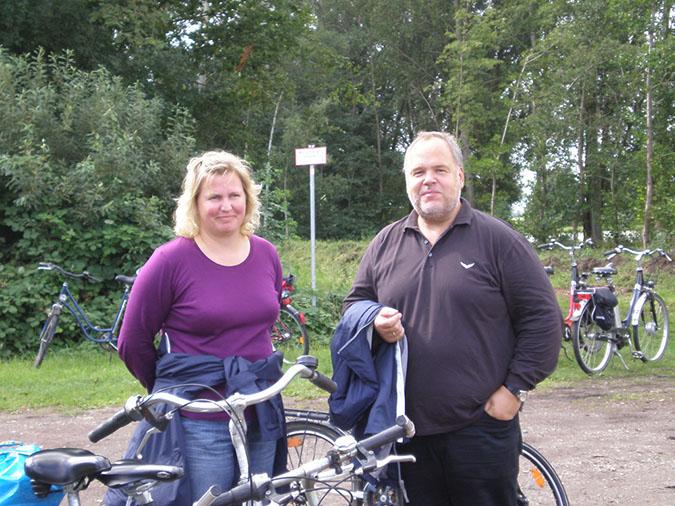 2010-radler-und-skatertag-1627384515