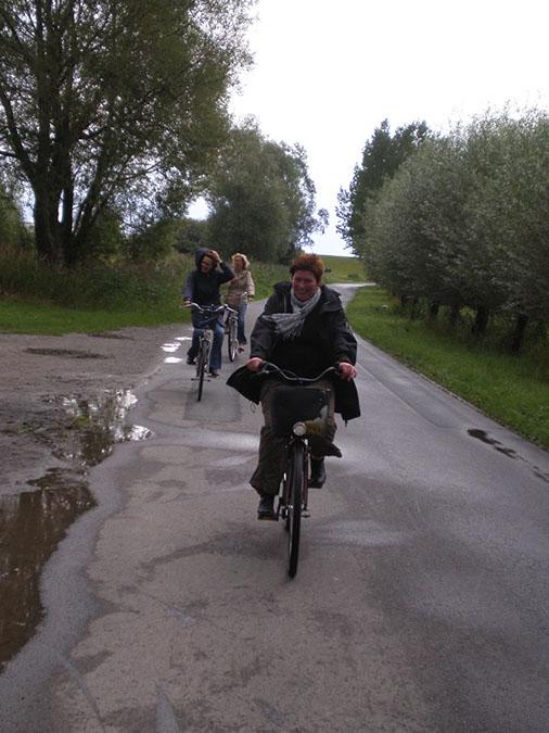 2010-radler-und-skatertag-3606594641