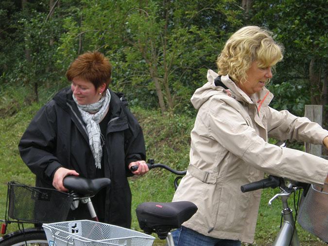 2010-radler-und-skatertag-4236003682