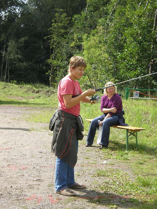 2010-radler-und-skatertag-5479459382
