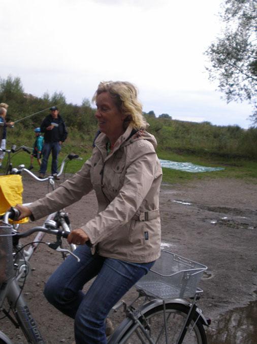 2010-radler-und-skatertag-6245302396