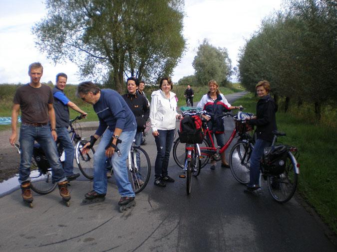 2010-radler-und-skatertag-9837803868