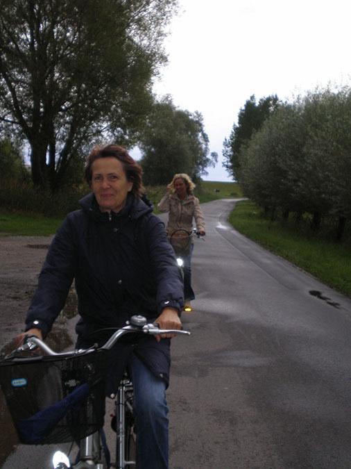 2010-radler-und-skatertag-9961678894