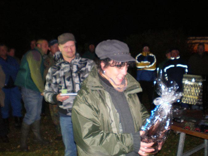 2010-raiffeisencup-2241046379