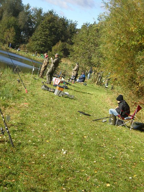 2010-raiffeisencup-4158425826
