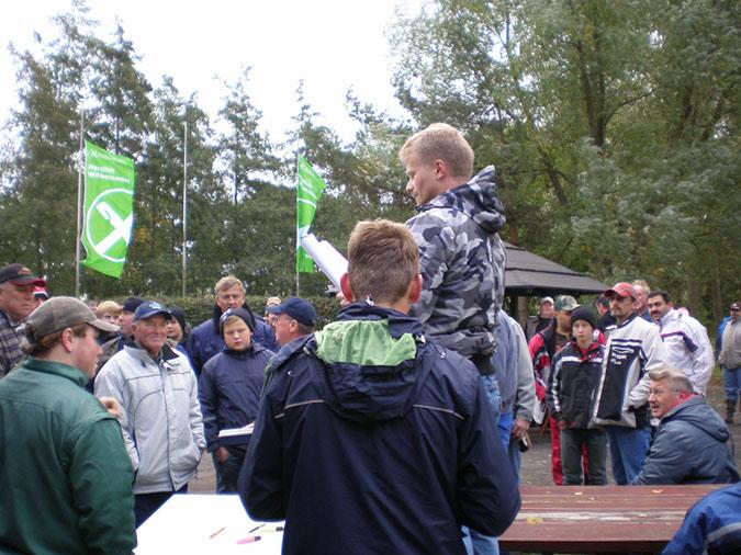 2010-raiffeisencup-7897241886