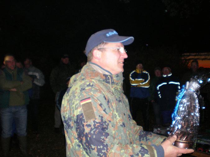 2010-raiffeisencup-7941126150