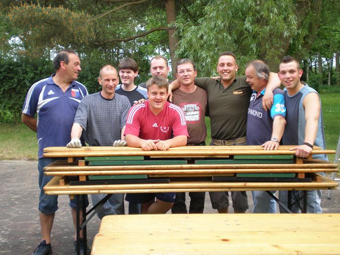 2010-zeltmannschaft-1284365268
